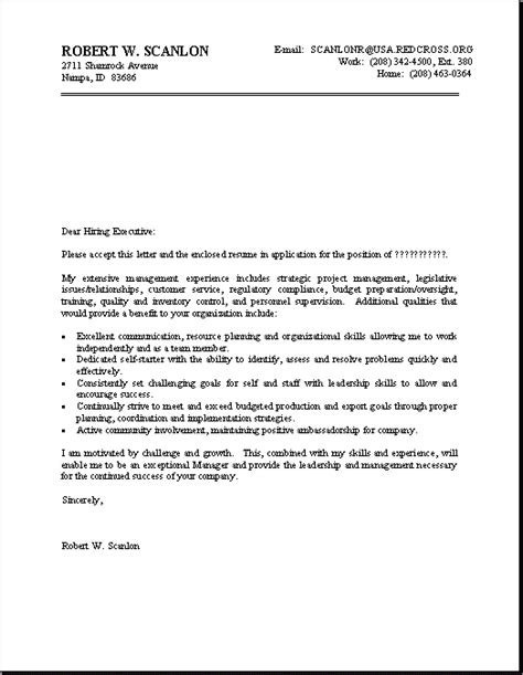 how to write an interesting cover letter how to write a cover letter for resume