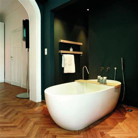 choisir baignoire baignoire choisir la bonne forme