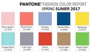 web colors 2017 tendencias de joyer 237 a para el 2017 atelier joyas