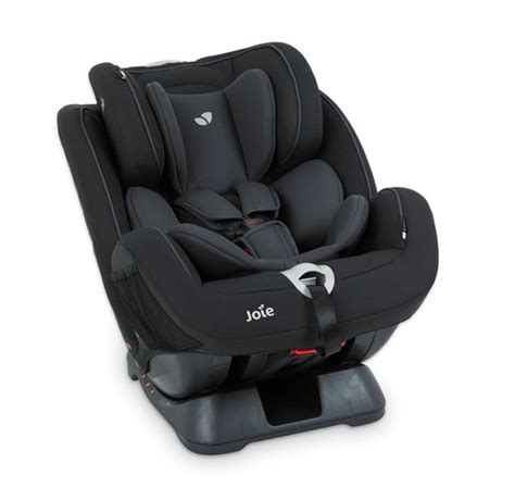 safest stage 1 car seat the best multistage car seats baby