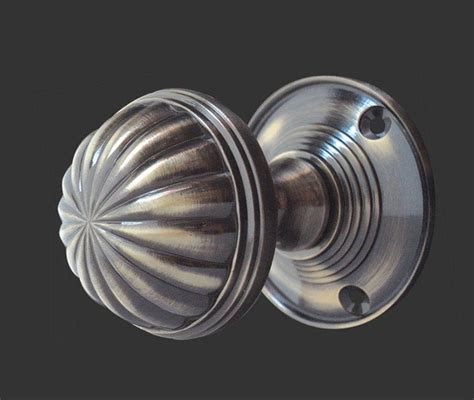 fluted mortice knob fluted mortice door knob mortice