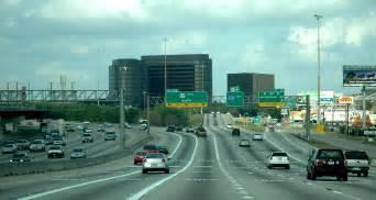 Houston Tx To Tx File Houston Tx Ih610 Us290 Exit12 W18th St