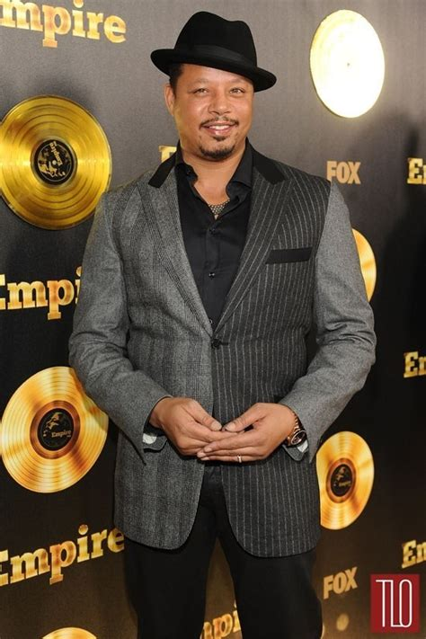 terrence howard songs empire tv show theme song terrence howard html autos post