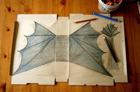 como hacer un disfraz de angel reciclado apexwallpapers com alas de reciclados como hacer unas alas de 225 ngel con