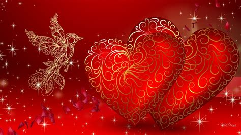 valentines pictures picture backgrounds 49 images