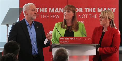 The Privileged Few by Only Labour Will Create An Education System Accessible For