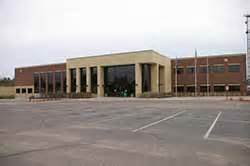 Minnesota Probate Court Records Isanti County Minnesota Genealogy Courthouse Clerks Register Of Deeds Probate