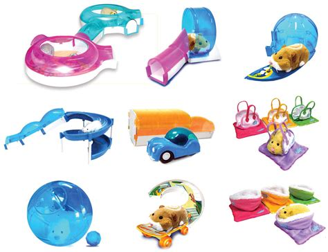 zhu zhu puppies robotic hamsters called zhu zhu pets are sellers for holidays mlive