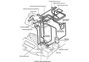 97 ford ranger engine wiring diagram 97 get free image about wiring diagram