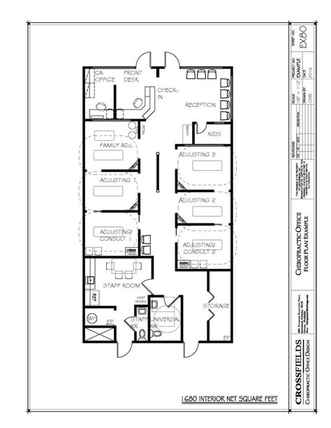 pengertian layout family therapy 78 best images about chiropractic floor plans on pinterest