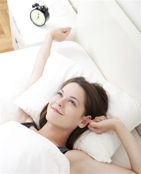 how to get women in bed how to wake up in the morning popsugar fitness