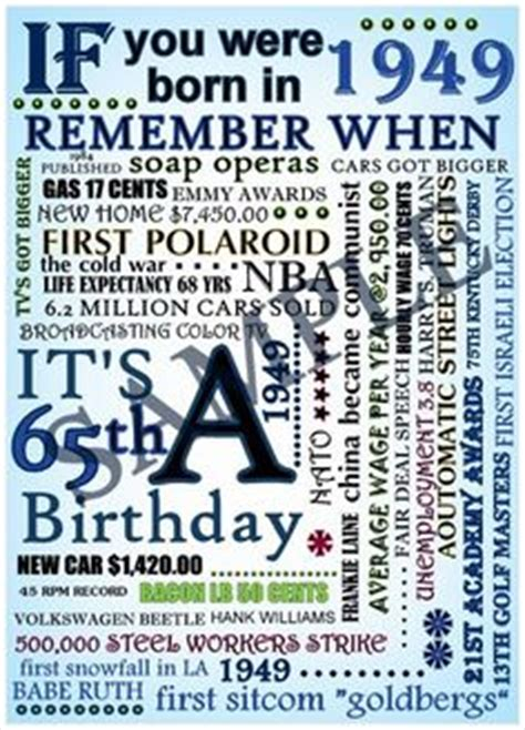 Th  Ee  Birthday Ee   Quotes For Men Quotesgram