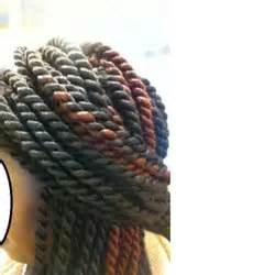 harlem hair braiding salons unity african hair braiding hair salons harlem new