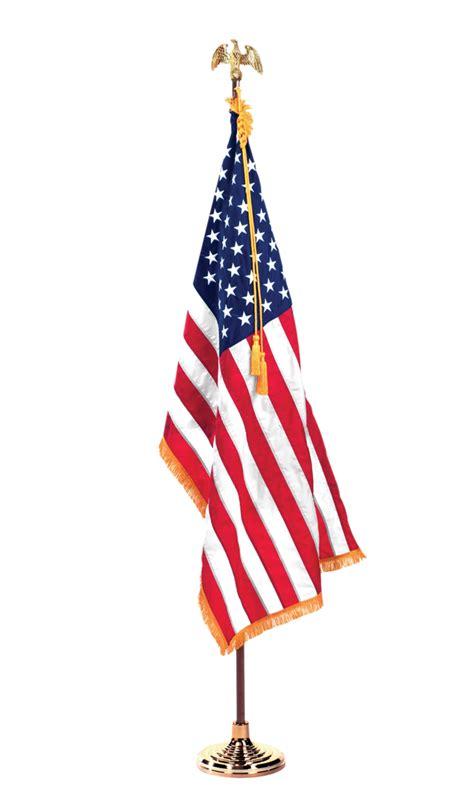 american ceremonial sets libertyflagscom