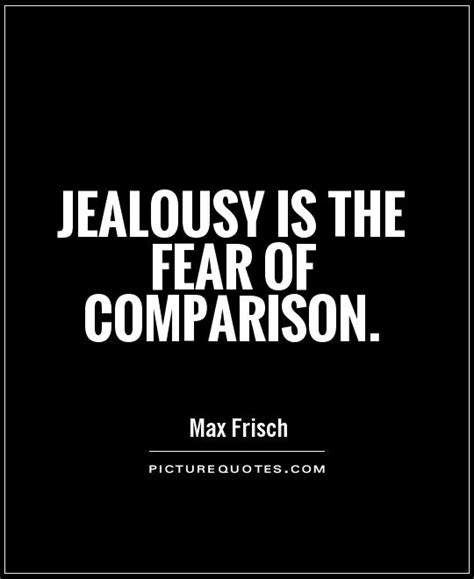 Jealousy Quotes Jealousy Quotes And Sayings Quotesgram