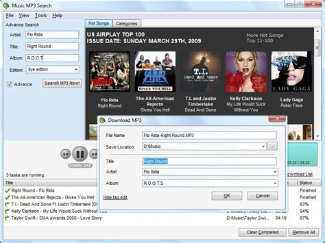 Search Mp Songs | mp3 search tools search and free