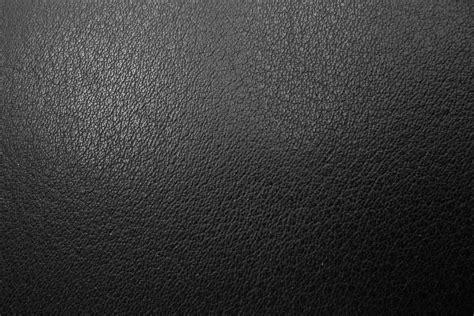 couch texture mmls wordpress