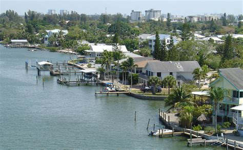 Ft Myers Beach Houses For Sale - fort myers beach