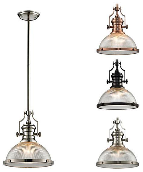 transitional pendant lighting kitchen chadwick restoration pendant transitional pendant