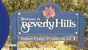 houses for rent in beverly hills fl beverly hills real estate craven realty