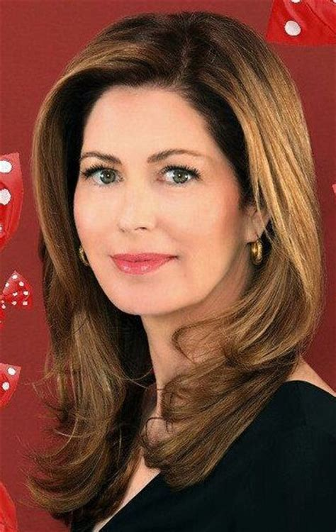 actress delaney 25 best ideas about dana delany on pinterest classic