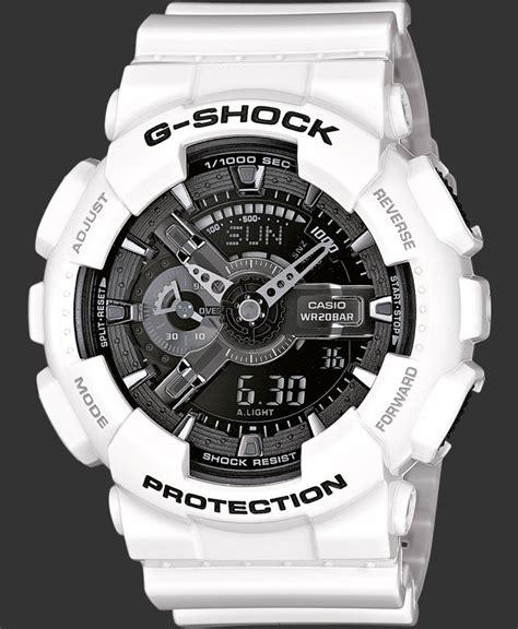 G Shock Ga110 Autolight 7 g shock watches classic
