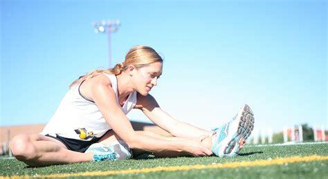 alimentazione corretta per uno sportivo alimentazione dello sportivo idee e consigli