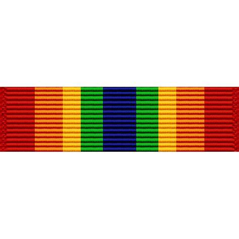 Asu Ribbon Rack by Army Service Ribbon Usamm
