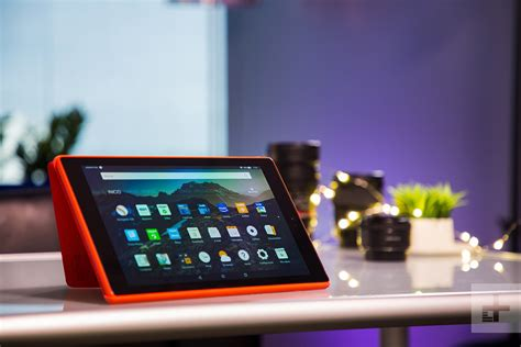 best digital with hd the best tablets of digital trends