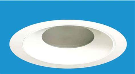 Bathroom Dimmer Light Switch Led Track Lighting Led Downlights And Bathroom Light Switches Altima Uk