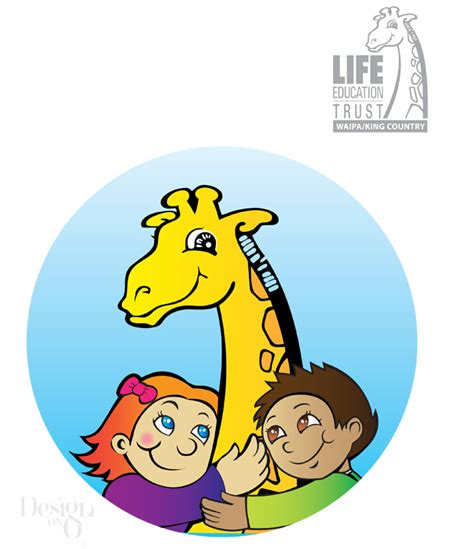 harold the giraffe you are books design on q professional illustration and design