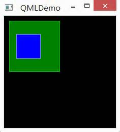qt layout anchor qt 学习之路 2 81 元素布局 devbean tech world