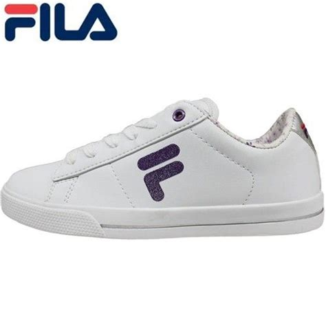 fila fashion sneakers 17 best images about fila on memories womens
