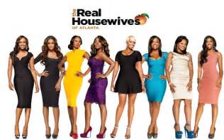 Real housewives of atlanta entire cast to return for season 7