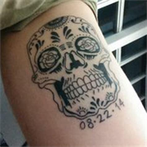 compass tattoo st thomas compass rose tattoo tattoo st thomas virgin islands