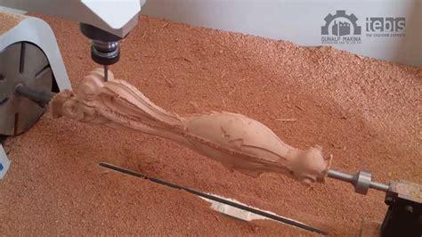 axis cnc wood carving machine  eksen cnc ahsap