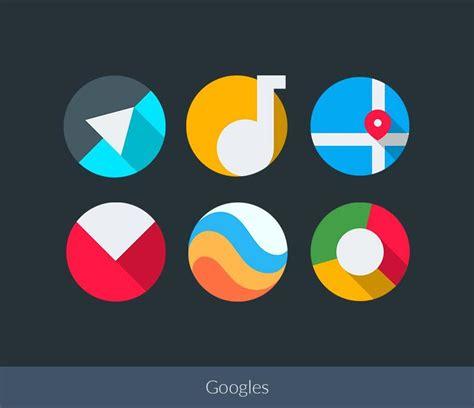 minimalist icons let it be o pixel 2 minimalist icon pack il look di