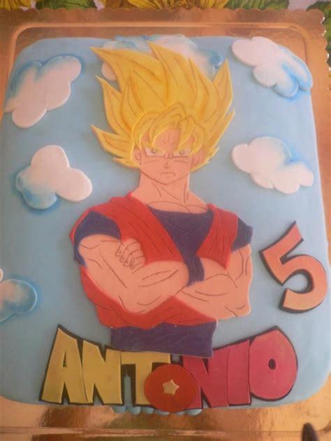22 fantastiche immagini su torte decorate cartoni animati torta cakemania dolci e cake design