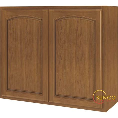 30 kitchen cabinet 30 28 quot x 36 58 quot kitchen wall cabinet wayfair