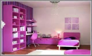 Girls Purple Bedroom Ideas Ideas For Girls Bedroom Decoration With Purple Ideas For