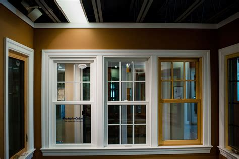 windows and doors rochester ny window doors showrooms of rochester colonial in