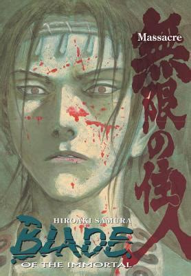 loving the chesapeake blades volume 2 books blade of the immortal volume 24 by hiroaki