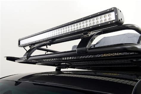 Led Light Bar Lightbar Reviews Led Awning Lights Led How To Install Led Light Bar On Roof