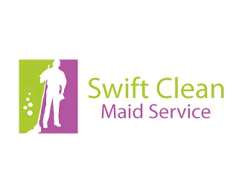 Free Cleaning Logo Design Make Cleaning Logos In Minutes Cleaning Services Logo Templates