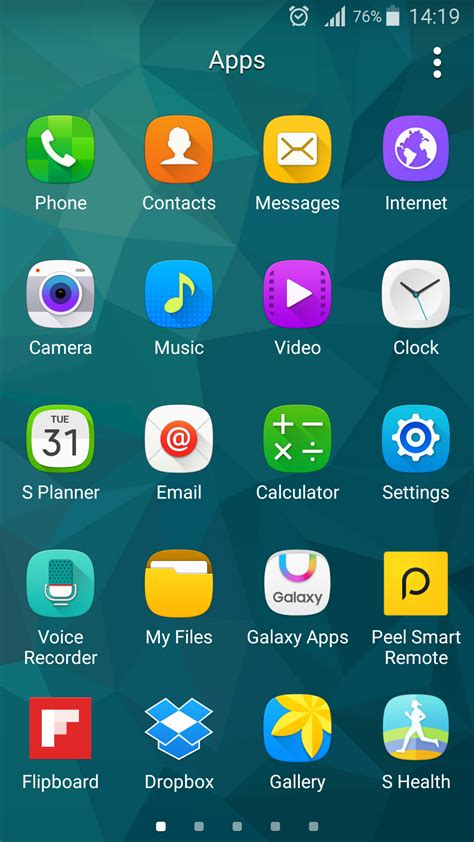 Android Version 6 0 1 by Android 6 0 1 Marshmallow Beta Probably Released By