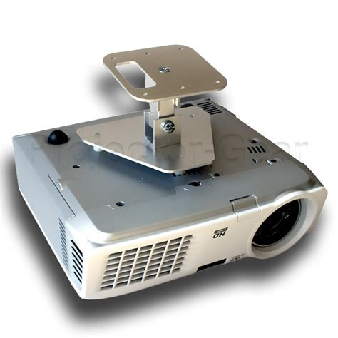 Infocus Sony Projector infocus projector ceiling mounts at half price