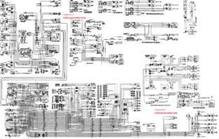 hino headlight wiring diagram hino get free image about wiring diagram