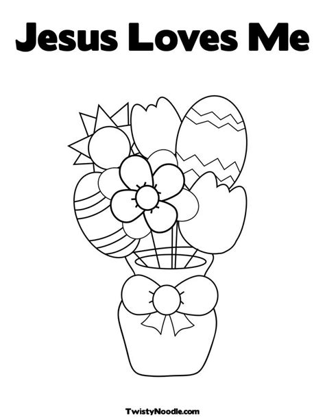 coloring pages jesus is our friend jesus is my friend coloring page kids coloring