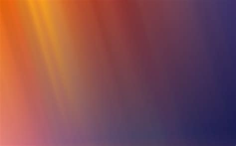 Beautiful Color Palettes by New Gradient Shader Pack Realtime Animatable Gradient