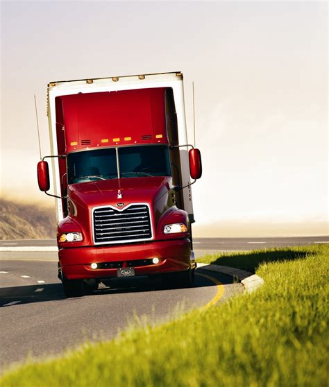 trucks for sale used commercial trucks for sale classifieds ryder commercial trucks for sale autos post